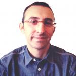Nicola Mariani, sociólogo y crítico de arte