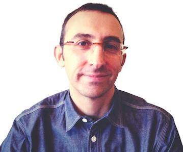 Nicola Mariani