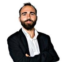 Miguel Calzada