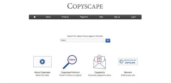 Copyscape_pagina_de_inicio_plagio_contenidos_online_
