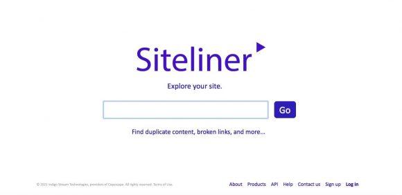 Siteliner_contenido_online_web_content_marketing